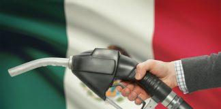 Mexican Reform Oil & Gas Contracts Results