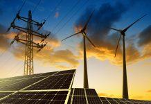 Natural Resources New Zealand Acquisition Solar Quartz Tech