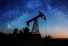 Oil and Gas Drilling Program Set To Commence Texas