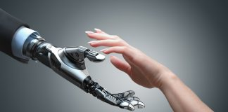 Robotic Assistance Devices Ten New Reservations RAD