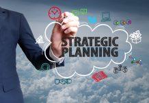 Strategic Alternative Plans Workforce Cutting