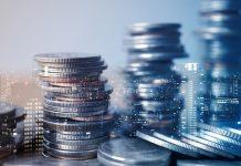 Strategic Funding BP Peptides LLC Secured Loan