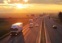 Transportation OnDemand Due Diligence RAD