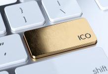Wall Street Journal ICO Optimisim Strategy