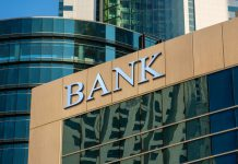 Bank Merger Definitive Agreement FirstAtlantic