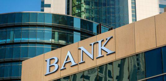 Bank Merger Definitive Agreement FirstAtlantic
