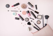 Beauty Goods Health Products Consumer Goods Growth Capital