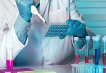 Biotech Oncolix Merger 2 Million Private Placement