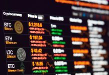 Bitcoin Digital Currency Earnings Corporate Updates Caveat Emptor