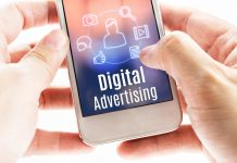 Blackfox Advertising Platform Acquisition Revenue Boost