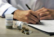 Cannabis Pharmaceutical Genetics Lab Diagnostics Tools