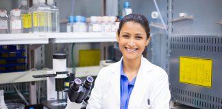Clinical Trials Bioavailability Chagas Disease