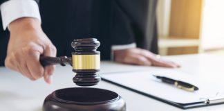 Court Case Electronics Court Case Apple