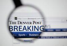 Denver Post Cannabist Partnership Renewal
