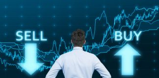 Discovery Equity Research Updated Coverage Price Target