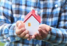 Fire Resistant Building Materials Manufacturer Acquisition Agreement