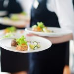 Food Service Chef Providers Second Quarter 2017 Results
