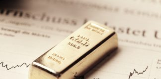 Gold Miner Debt Settlement Agreement Creditors