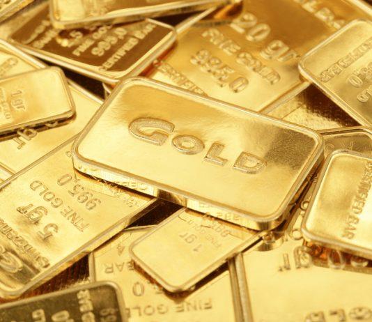 Gold Mining 8K Form Presentation Management Disclosure Thunder Mountain Gold
