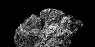 Graphite Deposit Mining New Directors Appointed