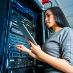 IT Training Contract Award Texas Department of Info Services