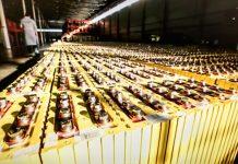 Lithium Exploration Judgment Partnership