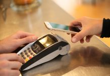 Mobile Payment Platform Licensing Agreement Million
