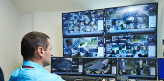 Monitoring Systems Manufacturer Product Quality Second Quarter Earnings