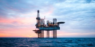 Offshore Oil and Gas Fatala1 Guinea Well Progress