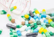 Orphan Drug Designation Ovarian Cancer FDA Application