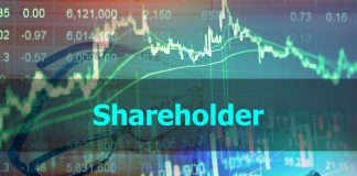 Preferred Stock Holder Redemption Agreement Common Stock