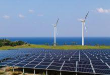 Renewable Energy Late Notification 10Q Earnings
