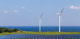 Renewable Energy Late Notification 10Q Earnings