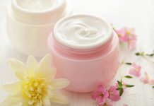 Skin Care Consumer Goods Second Quarter Earnings
