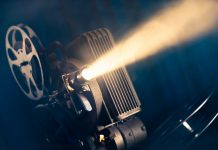 The Movie Studio Acquisition Agreement Intellectual Property