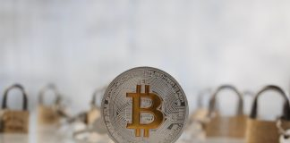 Bitcoin Digital Currency Market Opportunities DASH Mining