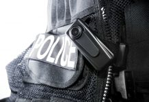 Body Camera Sport Technology Product Line Expansion