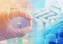 CBD-based Biosynthesis Provisional Patent Filing