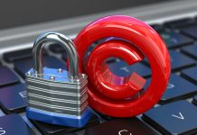 Copyright Detection and Enforcement Image Protect