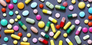 Generic Pharmaceuticals Developer Medical Devices
