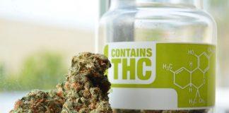 Medical Marijuana Equity Financing Commitment MMMC