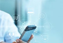 Mobile Payments Provisional Patent Filed Security