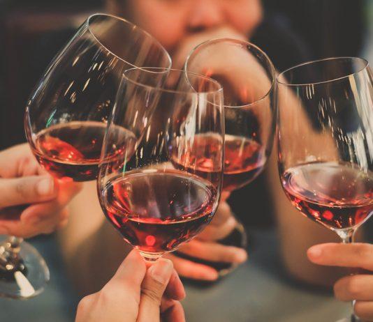 New Distribution Alcoholic Drinks Publix Supermarkets