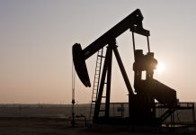 Oil and Gas Land Lease Purchase State of Wyoming