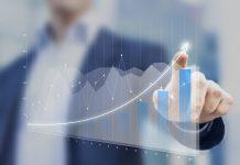 Emerging Growth Incubator