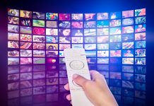Streaming Cable TV Subscription Services