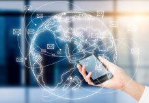 Wireless Communications Trucking Acquisition