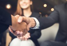 Acquisition Share Exchange Agreement Canada