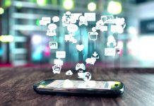 Artificial Intelligence IoT Mobile App Development Commercialization