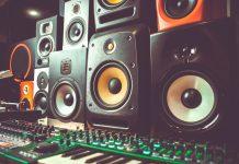 Audio Sound Technology Google Court Case